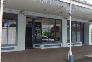 8 High Street, Lancefield, Vic 3435
