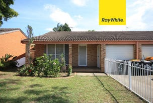 11 Victoria Road, Macquarie Fields, NSW 2564