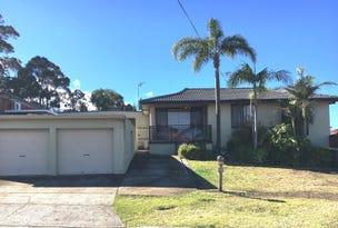 18 Rowley Avenue, Mount Warrigal, NSW 2528
