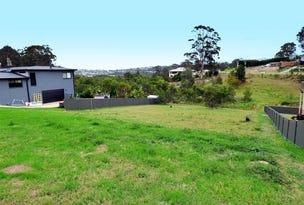 Lot 225/26 Marlin Avenue, Eden, NSW 2551