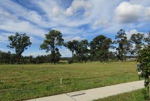 Lot 515 Portrush Avenue, Cessnock, NSW 2325