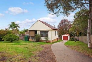 212 Warners Bay Road, Warners Bay, NSW 2282