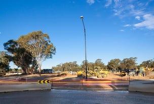 5 Cerdon Place, Jordan Springs, NSW 2747