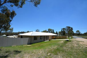 1 Gemmel Road, Glen Aplin, Qld 4381