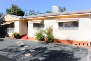 58 MONAGHAN STREET, Cobar, NSW 2835