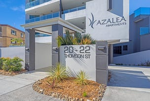 14/20-22 THOMSON STREET, Tweed Heads, NSW 2485