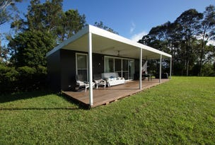 37 Perrys Road, Repton, NSW 2454