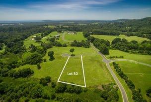 Lot 30 Koala Close - Figtree Fields, Ewingsdale, NSW 2481