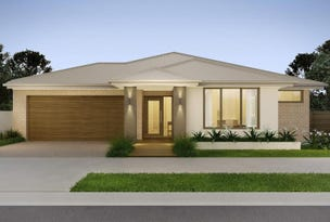Lot 1022 Stonehill Estate Bacchus Marsh, Maddingley, Vic 3340