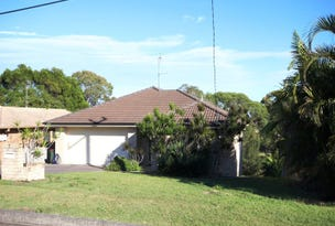 7 Carribean Avenue, Forster, NSW 2428