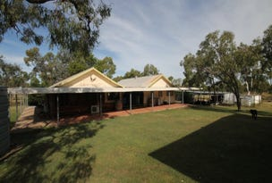 56 NOORLAH ROAD, Charters Towers City, Qld 4820