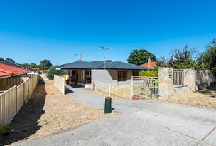 269a Spearwood Ave, Spearwood, WA 6163