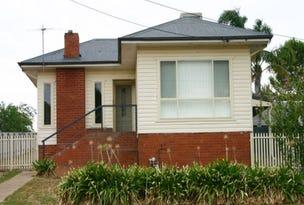 21 Harold Street, Junee, NSW 2663