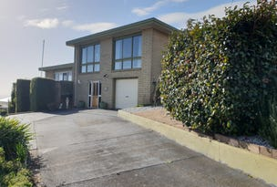 1 Cliffden Court, East Devonport, Tas 7310