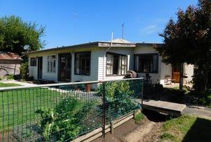 8 Stanton Street, Nimmitabel, NSW 2631