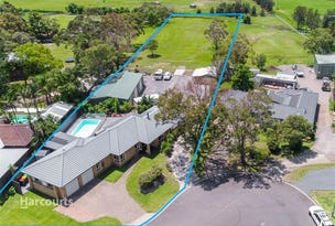 13 Regal Place, Brownsville, NSW 2530