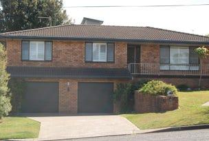 5 Mareeba Crescent, Port Macquarie, NSW 2444