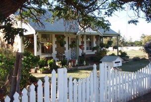 10 Sixth Street, Orroroo, SA 5431