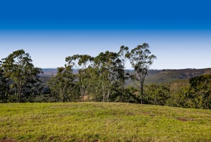 23 Keira Court, Blue Mountain Heights, Qld 4350