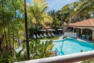 207/139-143 Williams Esplanade, Palm Cove, Qld 4879