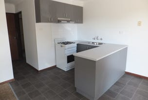 8/176 St Georges Road,, Shepparton, Vic 3630