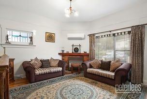 58 Meredith Crescent, South Launceston, Tas 7249