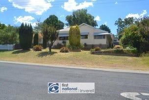 38 King Street, Inverell, NSW 2360