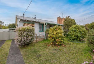 21 Queen Street, Moe, Vic 3825