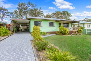 423 Pacific Highway, Wyong, NSW 2259