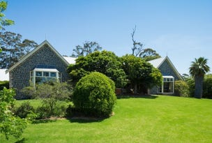 38 Lilyvale Place, Narooma, NSW 2546