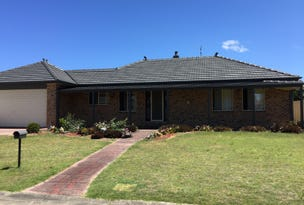 13 Admiralty Court, Yamba, NSW 2464