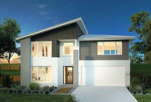 Lot 104 Pearce Drive, Sunset Ridge Estate, Coffs Harbour, NSW 2450