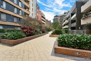 4508/57-59 Queen Street, Auburn, NSW 2144