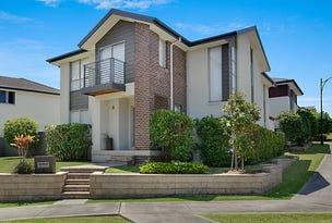 2  HEMSWORTH AVENUE, Middleton Grange, NSW 2171