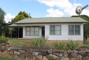47 King George V Avenue, Merriwa, NSW 2329