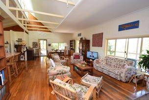 256  Warby Road, Jiggi, NSW 2480