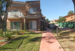 20 Auburn Street, Sutherland, NSW 2232