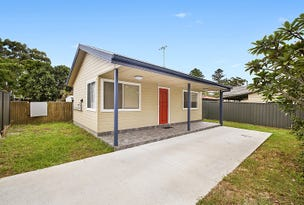86a Springwood Street, Ettalong Beach, NSW 2257