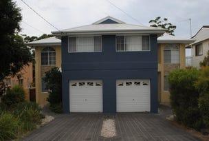 2/360 Elizabeth Drive, Vincentia, NSW 2540