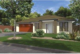 Lot 209 Auburn Dr, Pinnacle Estate, Smythes Creek, Vic 3351