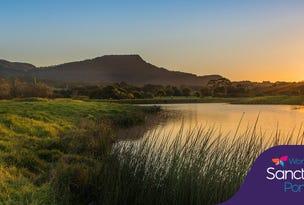 Lot 168 at Sanctuary Ponds, Wongawilli, NSW 2530