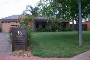 18 Ibis Way, Moama, NSW 2731