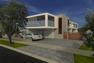 Lot 1-6/168 London Street, Joondanna, WA 6060