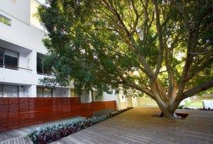 107/1 McKinnon Avenue, Five Dock, NSW 2046