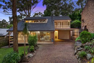 70 Laurence Street, Pennant Hills, NSW 2120