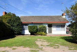11 Ward Street, Wangaratta, Vic 3677