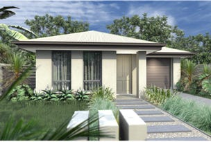 Lot 31 Thorn Avenue, Rural View, Qld 4740