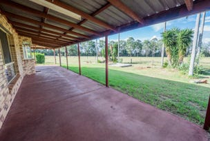 93 Tigells Road, Goodger, Qld 4610