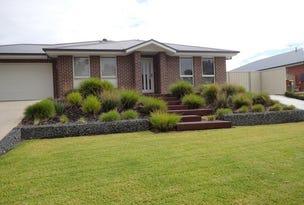 130 Pickworth Street, Thurgoona, NSW 2640