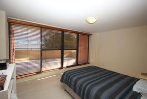 102/4 Ravenshaw St, Newcastle, NSW 2300